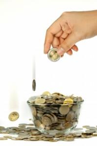 Residual Income Model