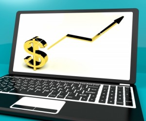 What Are Some Good Online Residual Income Opportunities?