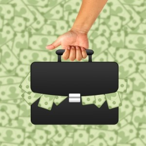 15 Different Ways to Make Money on the Side