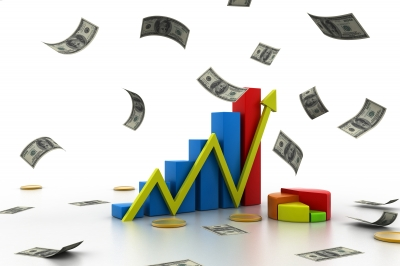 Bazzonell investments with high returns forex calculator trading