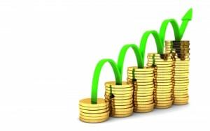 High Return Investments