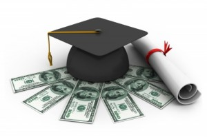12 Great Ways to Make Money in College