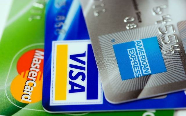 Best Cashback Credit Cards