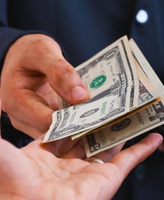 Cash advance cadiz ohio image 6