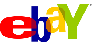 The Top Things to Sell on eBay and Make Some Extra Money