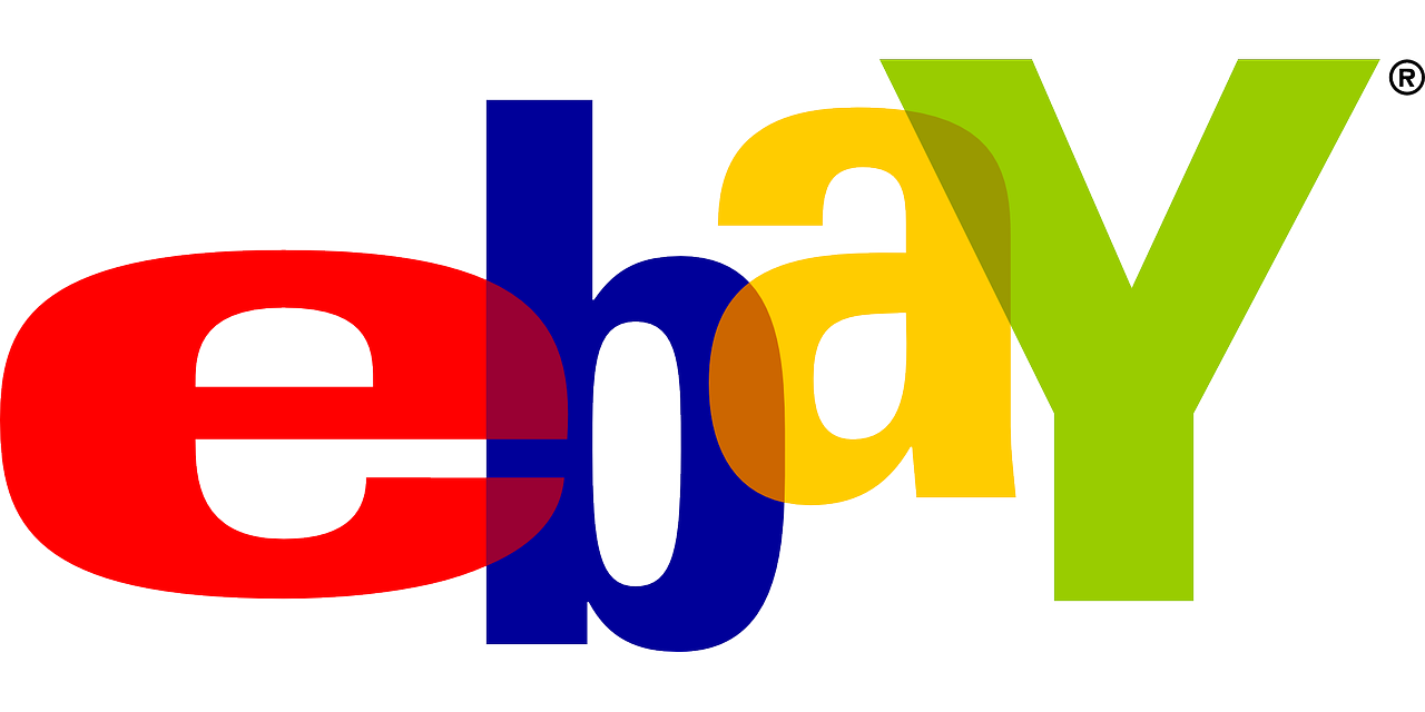 things to sell on ebay