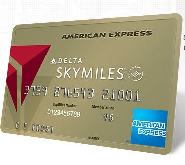 Best Airline Miles Credit Card & Frequent Flyer Programs. Brand Asset Management Systems. Security And Surveillance Cameras. Starting A Business Help Plumber In San Diego. Is Gap Insurance Required Toyota Camry Tampa. Adobe Robohelp Training Graphic Designs Online. Sacramento Family Law Attorneys. Better Business Bureau Moving Companies. Video Conference Interviews Plumbing Del Mar