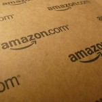 Why Amazon Affiliate Sites Can Be Great Money Making Opportunities