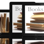How to Write Ebooks for Money – The 4 Things You Need to Know