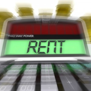 Owning A Rental Property – More Than Just Profits