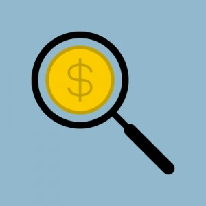 How to Survive a Cash Drought