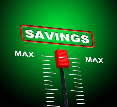 savings stocks shares isas
