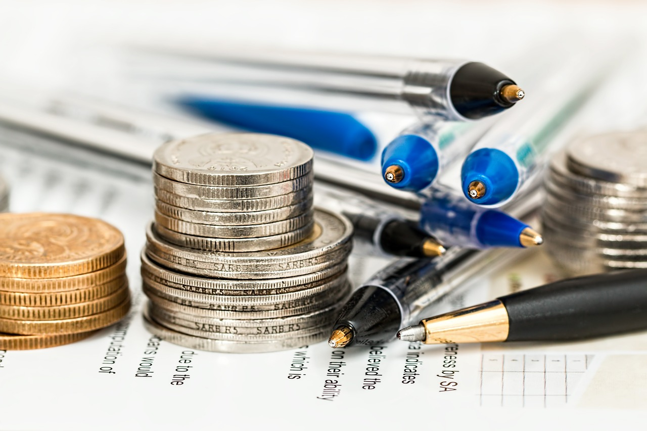 Tips For Choosing A Mutual Fund