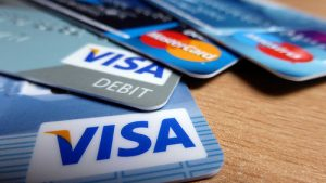 Credit Cards Have Many Benefits (as Long as You Pay the Full Statement Balance)
