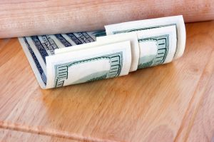 7 Ways to Strive to Earn Passive Income