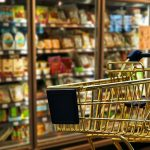 Ways to Save at the Grocery Store and Help Your Wallet Continue to Grow