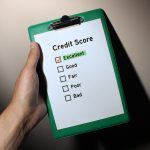 Boost Your Credit Score to Gain Extra Income Each Month