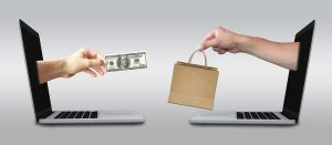 Easy Ways that Online Shopping Makes You Spend More