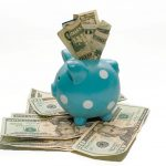 Ways to Teach Kids Money Responsibilities Early On