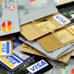 Credit Card Company Tricks to Get You to Sign Up