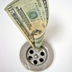 Money Wastes That Can Add Up Quickly