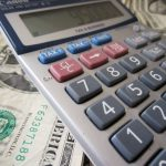 How You Can Stay On Top of Finances Before Year-End