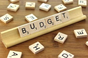 How to Prepare to Budget in the New Year