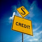 Improving a Credit Score