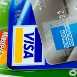 Credit Card Mistakes You Could Be Making