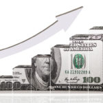 Easy Ways to Cut Costs to Save Big Money