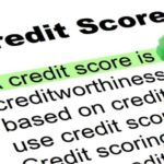 How You Could be Hurting Your Credit Score